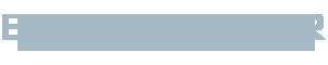 Badmanufaktur Essen – Baddesign. Handwerk. Leidenschaft. Logo